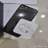 أيفون 7 قمة النظافة iphone 7 for sale