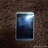 جوال HTC بحالة جيدة