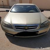 الرياض- حي الجنادرية