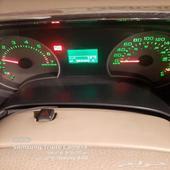 سيارة فورد اكسبلور 2008