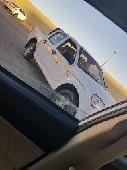 نجران - نوع السيارة ونقل