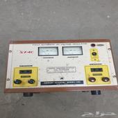 محول كهرباء 3000 واط