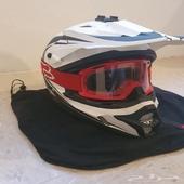 خوذه دباب صحراوي  بانشي Helmet