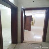 شقة للايجار بحي التنعيم 4 للسعودي وموظف حكومي