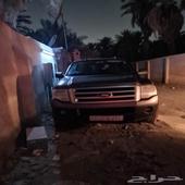 الاحساء باسمي من وكالته اكسبدشن2014ماشي300الف