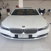 BMW730i للبيع