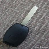 مفتاح اكورد كامل للبيع من 2003- 2007