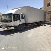 نقل توصيل من عمان ودبي والشارقه الى السعوديه