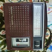 راديو ناشيونال