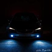 Caprice 2010 V8