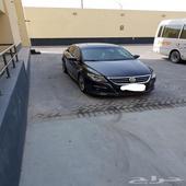 Volkswagen 2012 Eastern area... Dammam