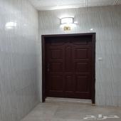 شقه 3 غرف للإيجار مكه العمره