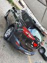سياره للبيع رافور فور2013فل