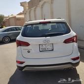 الرياض السلي حي الفيحاء
