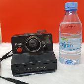 كامير قديمه لمحبي التراث