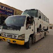 سطحه شمال الرياض 0555273745