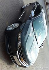 شيفورليه امبالا LTZ 2015 للبيع