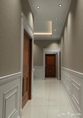 شقق تمليك 3 و 4 و 5 غرف باسعار ومساحات منوعه