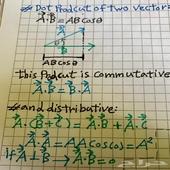 مدرس ((فيزياء )) خصوصي