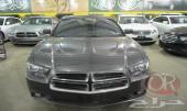 2013 SXT Dodge تشارجر