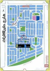 للبيع ارض في مخطط بالبيد موقع مميز لسكن