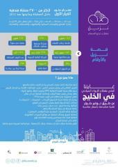برنامج نزيل للإدارة الفنادق والوحدات السكنية المفروشة وإدارة الأملاك