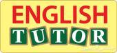 مدرس خصوصي لغة إنجليزي ENGLISH TUTOR