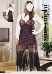 أجمل الملابس النسائية المتنوعة