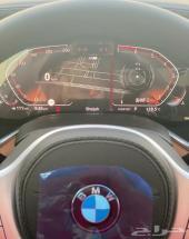 برمجه ضبط إعدادات BMW