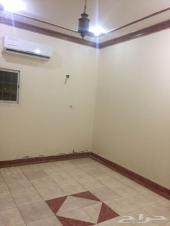 شقة عزاب مميزة بالرياض   اليرموك منطقة اشبيلي