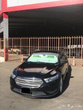 للبيع فورد توروس 2013