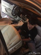 عروض مركز أدم لتلميع السيارات لشهر مارس