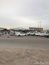 مجموعة سيارات للبيع ما شاء الله - الدمام