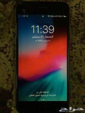 iPhone 6 16GB عاجل البيع