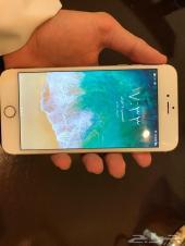 أيفون 6 بلس 128 قيقا  IPhone 6 Plus 1 2 8 GB