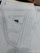 ارض سكنية للبيع في موقع ممتاز