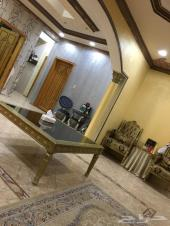 بيت للبيع بقرية العليا- حي قرطبه