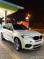 بي ام  BMW x5