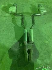 قزوز اودي RS6