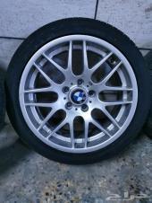 جنوط BMW 18 M3