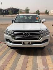 لاندكروزر-GXR1- 2020-بنزين 6 سلندر سعودي 177