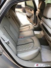 اودي S8موديل 2014 Audi s8