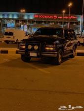 يوكن 98 سعودي