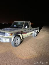 شاص سعودي 2015 رفرف