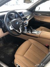 BMW  M kit 2016