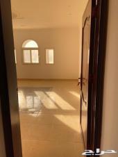 شقة 4 غرف للايجار عوائل حي الامارة