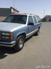 GMC 95 للبيع