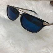 نظارات برورايز  عرض سعر 70
