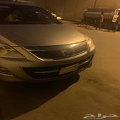 سيارة مازدا كيو 9 فل كامل CX9
