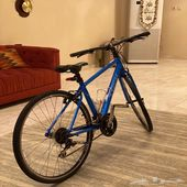 دراجة تريك Fx 7.2 TREK